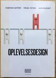 Oplevelsesdesign