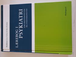Flot Bogbasen.dk - Danmarks største portal for køb og salg af bøger LQ-77
