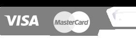 betalings kort